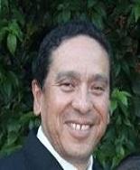 Guillermo Viveros